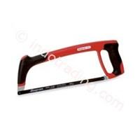 Snap On Tools (Pemotongan) Tipe Hsg319