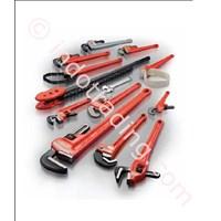 Kunci Inggris Ridgid Pipe Tools 1