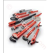 Pipe Tools Ridgid