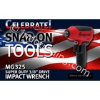 Bor Snap-On Tools 1