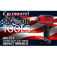 Bor Snap-On Tools