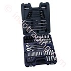 Tools Blue Point Snap On Tipe Blpatscm100 1