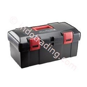 Tools Blue Point Snap On Tool Box Tipe Bpbox18