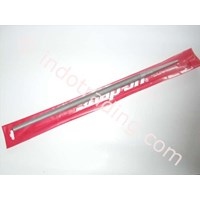 Tools Blue Point Snap On Tools Tipe 10R
