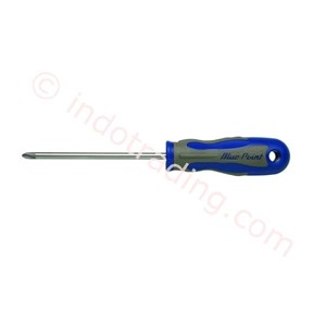 Tools Blue Point Snap On Tipe Bsgd75ph0b