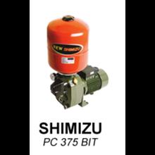 Shimizu PC 375 Bit