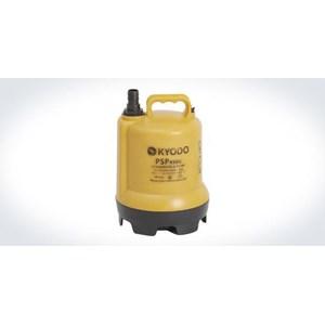 Kyodo Submersible Pump PSP-4500
