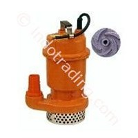 Jual Pompa Celup Merk Showfou Drainase Tipe Sc 0312 0512 0532 112 132