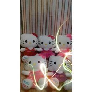 Jual Boneka Hello Kitty Harga Murah Cikarang oleh UD. Kue Kering d8f26a51bf
