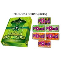 BELAROSA DELUXE 1