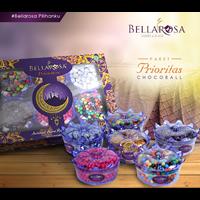 Kue Bellarosa Paket Prioritas Chocoball