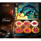 Bellarosa Cake Paket Berkah 1