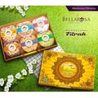 Bellarosa Kue Paket Fitrah 1