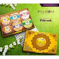 Bellarosa Kue Paket Fitrah