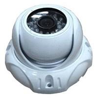 Distributor Paket CCTV 16 Camera CCD Sony Effio 750 TVL Infra Red with Hybrid DVR connectingh to HDMI 3