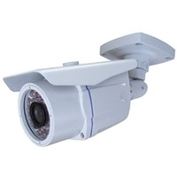 Paket CCTV 16 Camera CCD Sony Effio 750 TVL Infra Red with Hybrid DVR connectingh to HDMI Murah 5