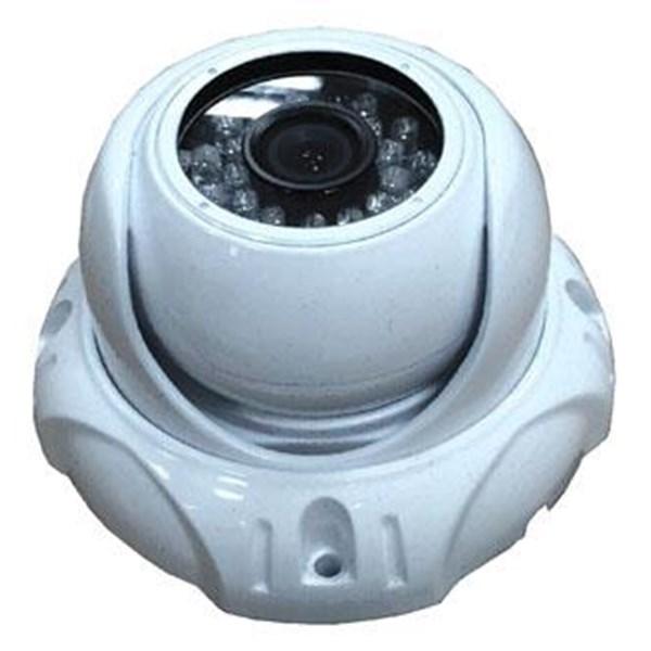 Paket CCTV 16 Camera CCD Sony Effio 750 TVL Infra Red with Hybrid DVR connectingh to HDMI