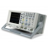 Jual Analogue Osciloscope