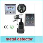 Pendeteksi Metal (Emas) Dll Dalam Tanah Dgn Coil Kecil Dan Besar Md 5008 Original 3