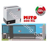Pintu Otomatis Mito Untuk Pagar 600 Kg