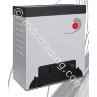 Pintu Otomatis Idea Untuk Pagar 1800 Kg