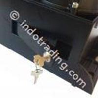 Jual Pintu Otomatis Idea Untuk Pagar 1800 Kg 2