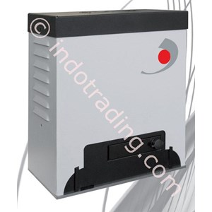 Dari Pintu Otomatis Idea Untuk Pagar 1800 Kg 0