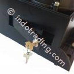 Dari Pintu Otomatis Idea Untuk Pagar 1800 Kg 1