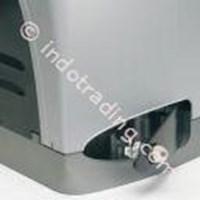 Beli Pintu Otomatis Big Foot Untuk Pagar 2200 Kg 4