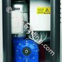 Distributor Pintu Otomatis Ultra 3