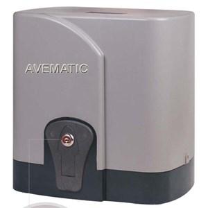 From Cheap Autogate 1400 kg Sliding gate Automatic Doors 0