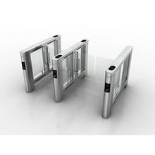 Luxury Swing Gate Turnstile MTC 6620
