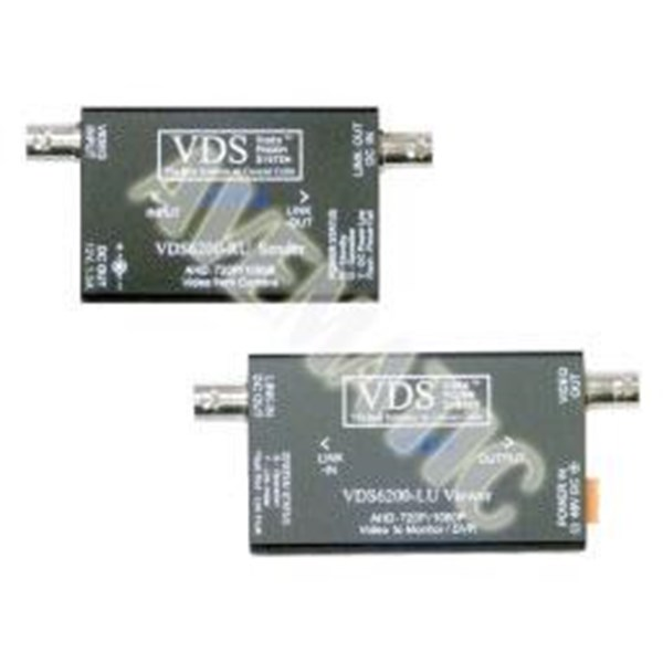 VDS 6200 untuk Cable CCTV AHD