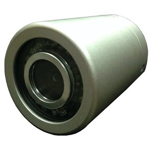 Kamera CCTV Bawah Air Kabel 50 meter Lensa zoom
