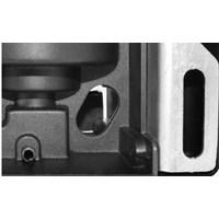Distributor Motor Pagar Otomatis Autogate 1300kg Eropa Harga Kompetitif 3
