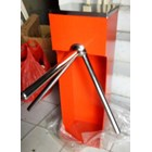 Tripod Turnstile Manual Lokal 3