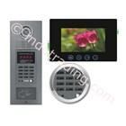 Video Door Phone Apartemen Dengan Layar 7