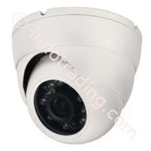 Infra Red Dome 700Tvl Ccd Sony Effio-E Type On-42Hir