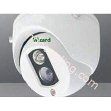 Generation Ketiga Ir Led Waterproof Dome Cctv Camera Sony Effio E 700 Tvl Type Ra-60E