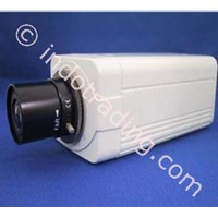 Ccd Day Night Color Camera Sony Chpset 540 Tvl With Ir Removal Cut On-304Sh