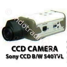 Ccd Day Night B/W Camera Sony Chpset 540 Tvl Dgn Ir Removal Cut