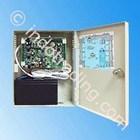 Multi Door Access Controller 4 Until 8 Doors Tcpip Embedded 1