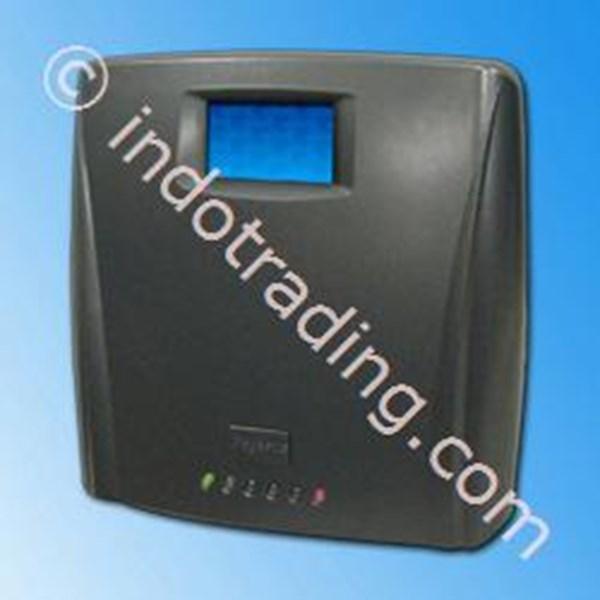 Long Range Rfid Reader For 60 Or 600 Cm