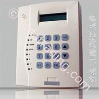 Syris Paket Access Controller Reader Cocok Buat Barrier Gate