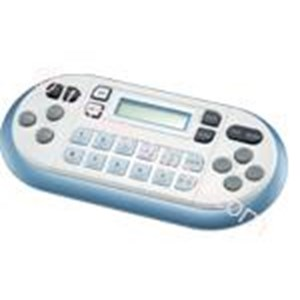 From Mini Speed Dome Zoom 3X With Keyboard 1