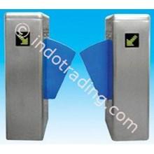 Flap Barrier 6802