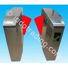 Flap Barrier 6803