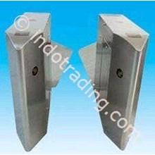 Flap Barrier 6807