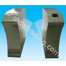 Flap Barrier 6810