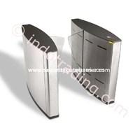 Flap Barrier 6817